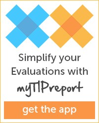 Visit myTIPreport Website